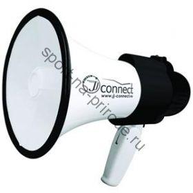Мегафон JJ-CONNECT Megaphone Pro 10