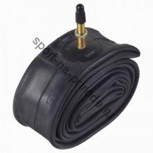Велокамера Bohai (natural tube), велонипель 48 мм F/V в индивидуальной упаковке 622x19/23C